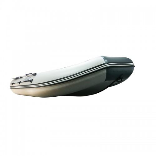 гребные лодки пвх купить в нижнем новгороде