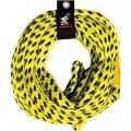 Буксировочный трос Super Strength Tube Rope
