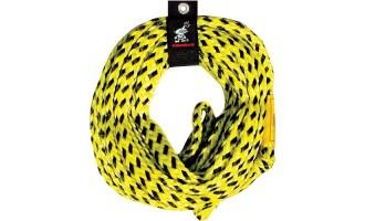 Буксировочный трос Super Strength Tube Rope - купить в Таганроге