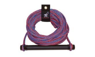 Фал для буксировки лыжника Promotional Water Ski Rope - купить в Таганроге
