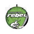 Надувной аттракцион REBEL KIT