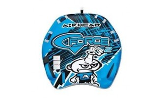 Надувной аттракцион AirHead Air Head G-Force 2  - купить в Таганроге