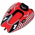 Надувной аттракцион AirHead VIPER