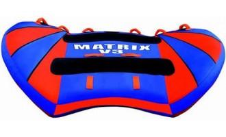 Буксируемый аттракцион AirHead MATRIX - купить в Таганроге