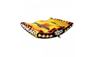 Надувной аттракцион AIRHEAD ROCK STAR - купить в Таганроге