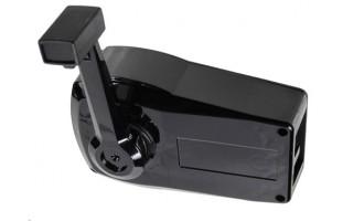 Контроллер вертикального крепления универсальный - купить в Таганроге