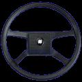 Колесо рулевое V.33