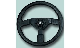 Колесо рулевое V.38 - купить в Таганроге