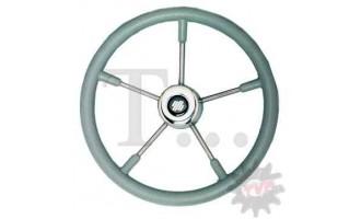 Колесо рулевое V.58 - купить в Таганроге