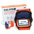 Подводная видео-камера CALYPSO UVS-03 (FDV-1111)