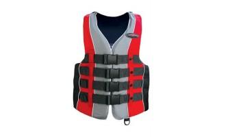 Спортивный жилет Men's Pro Nylon Vest (XL) - купить в Таганроге