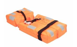 Жилет спасательный морской «ЖСМ – ЦИКЛОН» - купить в Таганроге