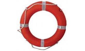 Спасательный круг - купить в Таганроге