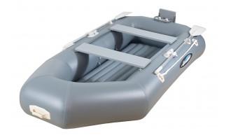 Моторная лодка Gladiator A300 HTН  - купить в Таганроге