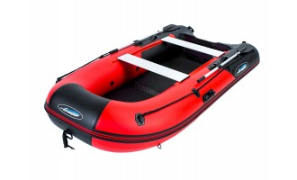 Моторная лодка GLADIATOR B300 AD - купить в Таганроге