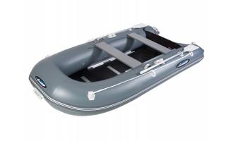 Моторная лодка GLADIATOR B300 DP - купить в Таганроге
