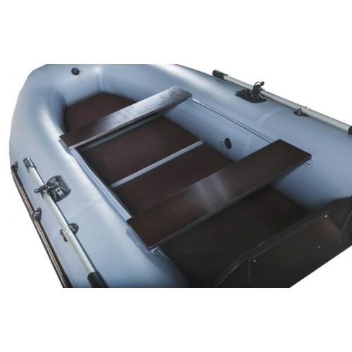 фурнитура для лодок пвх киров