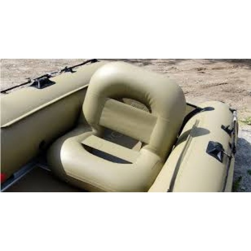 лодки пвх с диваном