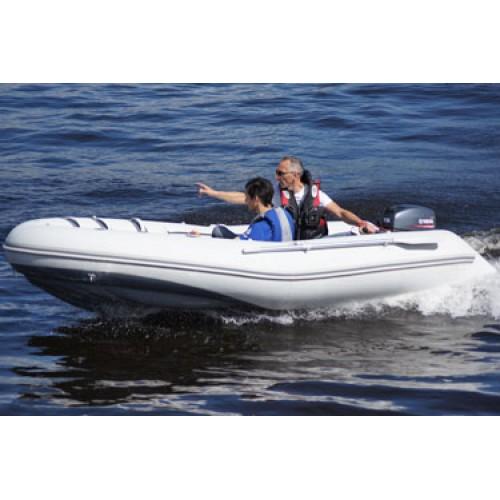 уязвимые места лодки пвх
