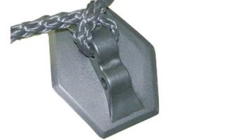 Крепление бокового леера - купить в Таганроге