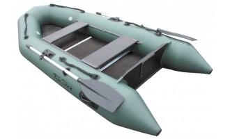 Лодка Лидер Тайга 320 - купить в Таганроге