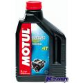 Масло Motul Inboard Tech 4T 2л.