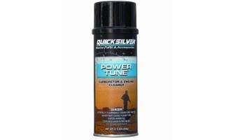 Очиститель мотора Quicksilver Power Tune - купить в Таганроге
