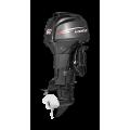 Лодочный мотор Hidea HD60FEL-T