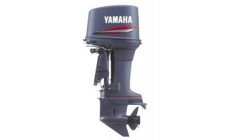 Лодочный мотор YAMAHA 200 AETX - купить в Таганроге