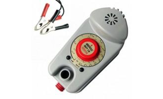 Насос электрический Bravo BP12 - купить в Таганроге