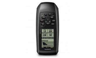 Навигатор Garmin GPS 73 - купить в Таганроге