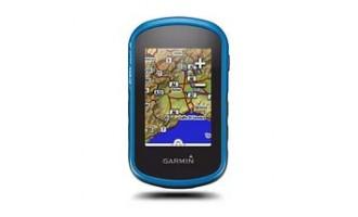 Навигатор Garmin eTrex Touch 25 - купить в Таганроге