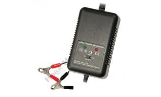 Зарядное устройство ROBITON LA2612-600 - купить в Таганроге