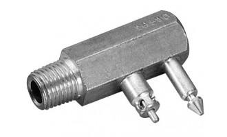 Адаптер для топливных баков Mercury   C14531 - купить в Таганроге