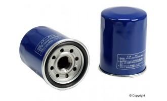 Фильтр масляный Honda BF 75-250    - купить в Таганроге