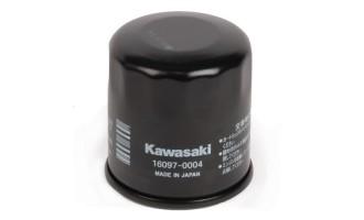 Фильтр масляный гидроцикл Kawasaki   - купить в Таганроге