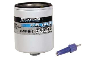 Фильтр топливный Mercury 200-300   35-18458Q4 - купить в Таганроге