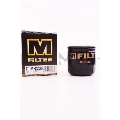 фильтр масляный для tohatsu 30