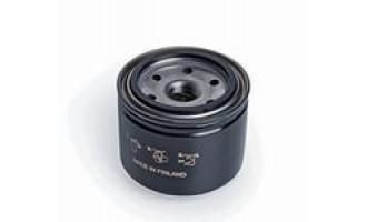 Фильтр масляный для лодочных моторов Honda BF75-225  MH 348 - купить в Таганроге