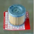 Фильтр масляный Suzuki DF 8-20
