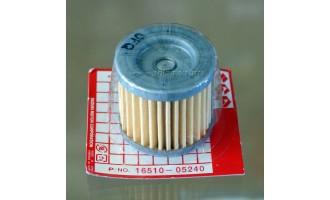Фильтр масляный Suzuki DF 8-20 - купить в Таганроге