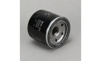 Фильтр масляный Yamaha до 115л.с./1 - купить в Таганроге