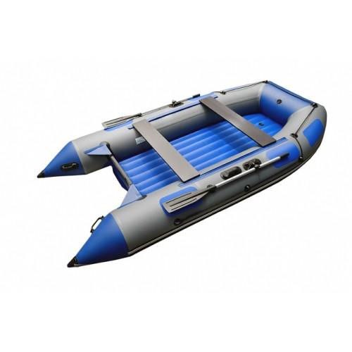 надувные лодки из пвх в таганроге